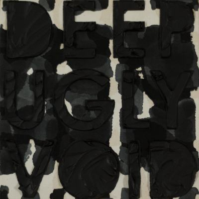 18P0614GH-Deep-Ugly-Void