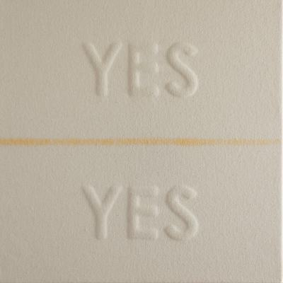 17P0566GH-Yes-Yes-a-Thousand-Times-Yes